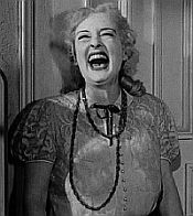baby jane laughing2