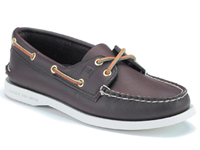 sperry_shoe2