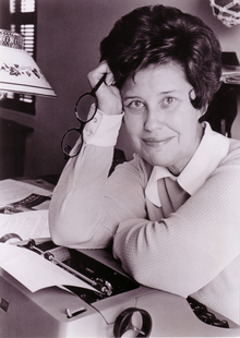 Essays by erma bombeck